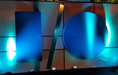 De 9 highlights van Google I/O
